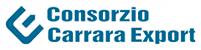 Carrara Export consortium