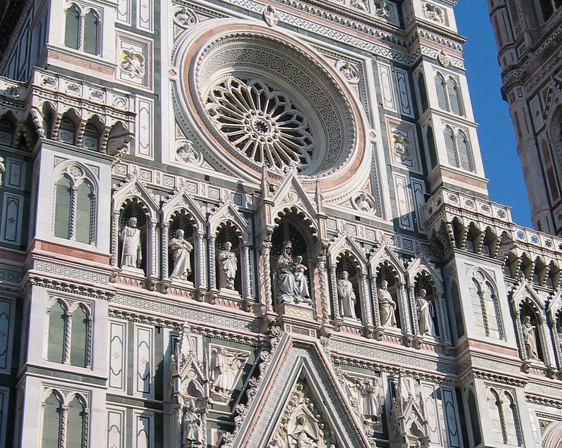 Architettura classica vario for Architettura classica