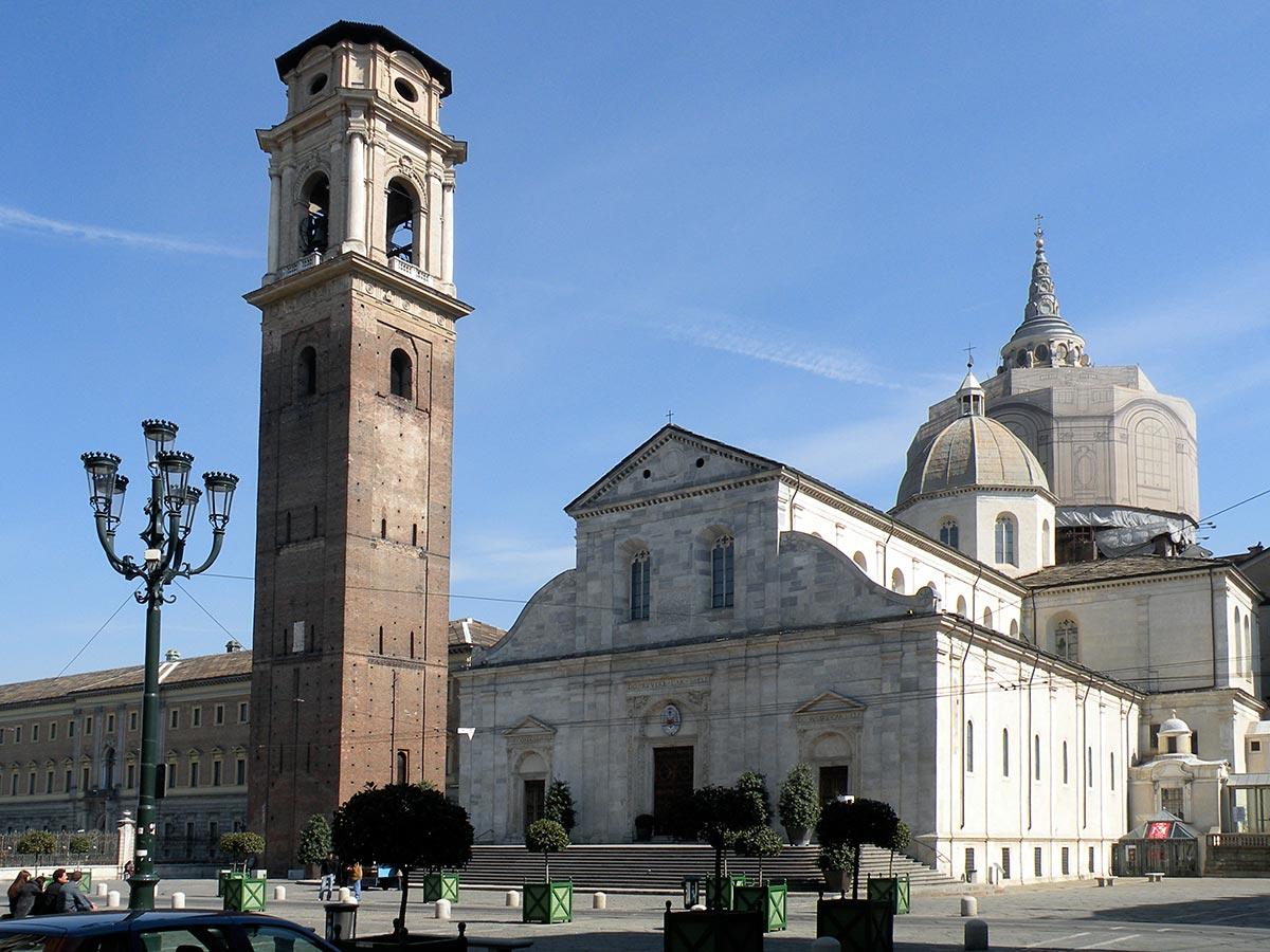 Arredatori D Interni Torino #611  msyte.com Idee e foto di ispirazione per la tua idea ...