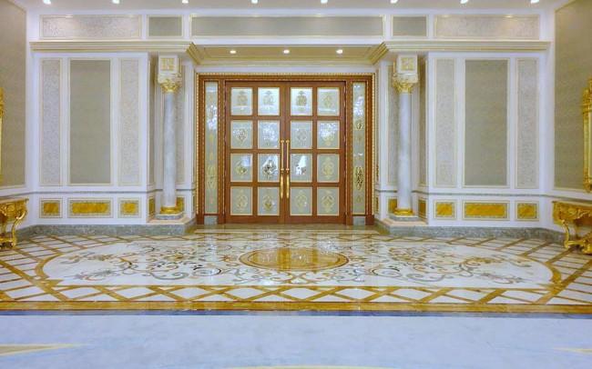 Residenza Privata - Marocco 2