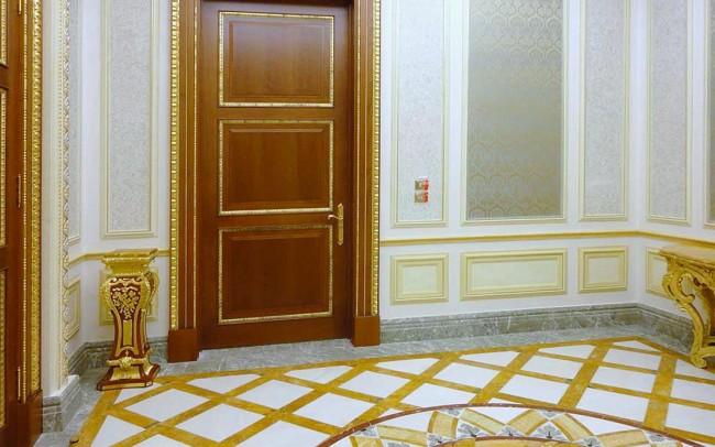 Residenza Privata - Marocco 6