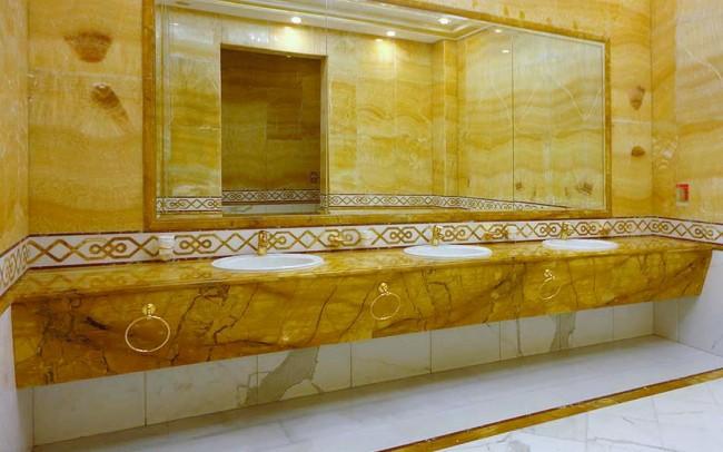 Residenza Privata - Marocco 8